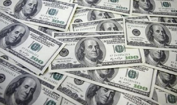 هؤلاء أغنى 10 أميركيين على مر العصور