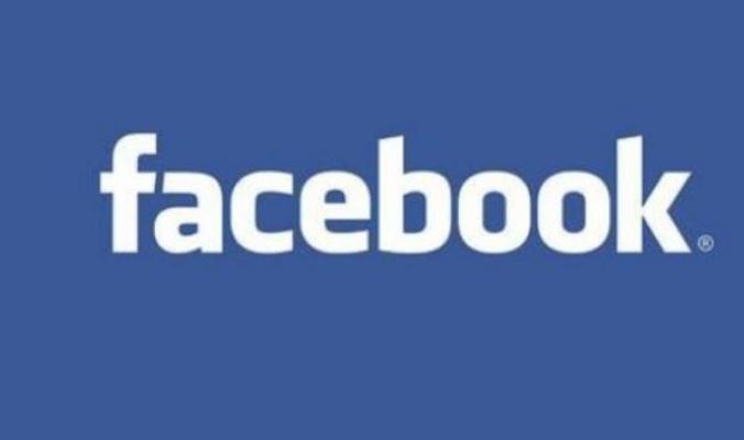 فيسبوك يضيف خيارا للمكالمات الصوتية