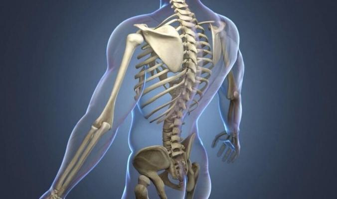 هل سرطان العظام مميت؟؟