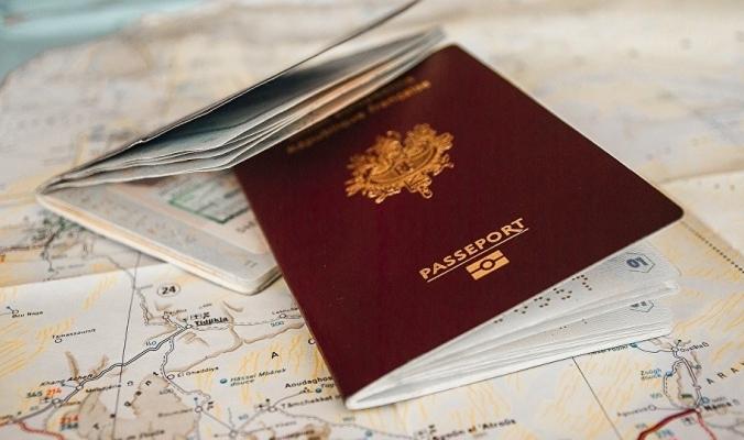 لعشاق السفر.. وظيفة بـ 140 الف شيكل من أجل السفر حول العالم