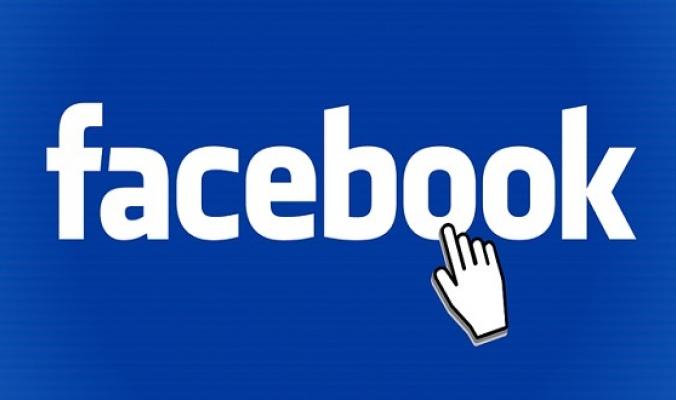 فرصة حلوة منحة من فيس بوك بمليون دولار