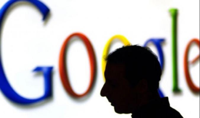 أنجح 10 شركات أسسها موظفون سابقون في غوغل