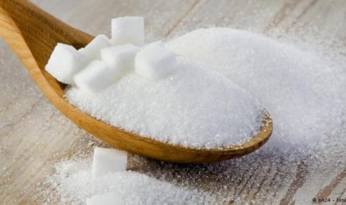خطوة بخطوة... ماذا يحدث لجسمك عندما تمنع السكر من وجباتك؟