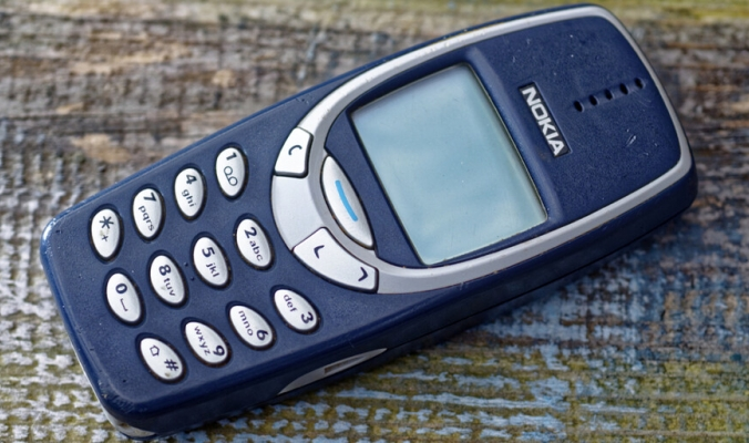 من صناعة الأوراق وإطارات السيارات إلى عالم التكنولوجيا.. إمبراطورية شركة Nokia لم تبدأ بالهواتف!