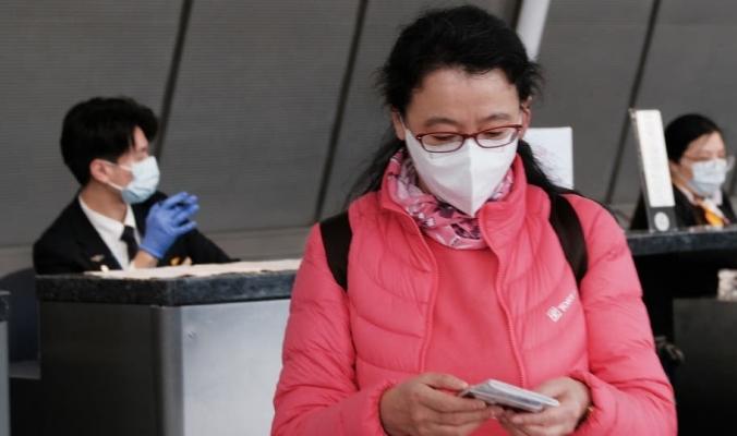 الفايروس الخبيث يضرب بقوة... 12 ألف مصاب و260 حالة وفاة بكورونا في الصين