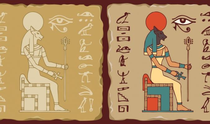 """أشعلت فتيلها امرأة وحسمت """"القطط"""" نتيجتها.. عن معركة بيلوسيوم التي أنهت الحكم الفرعوني المستقل إلى الأبد"""