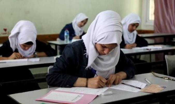 وزارة التربية والتعليم تكشف المواد المطلوبة في امتحانات الثانوية العامة.. ملف كامل
