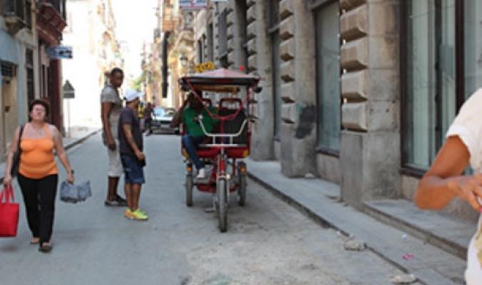 المرحلة الخاصة... كيف نجحت الزراعة البيئية في إنقاذ كوبا؟
