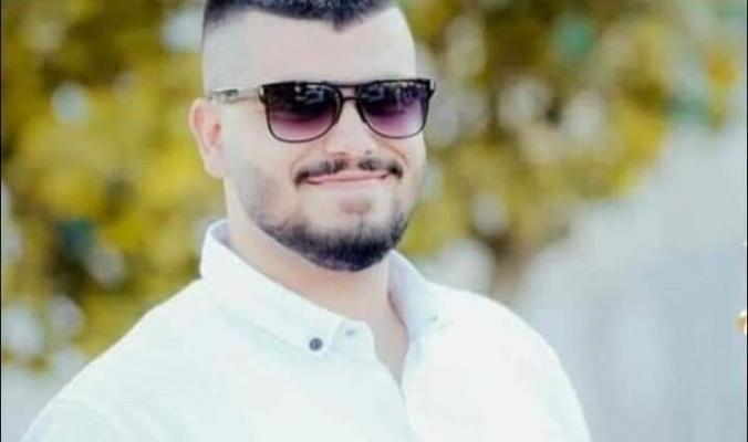 وفاة شاب بعد سقوطه من دراجة كهربائية