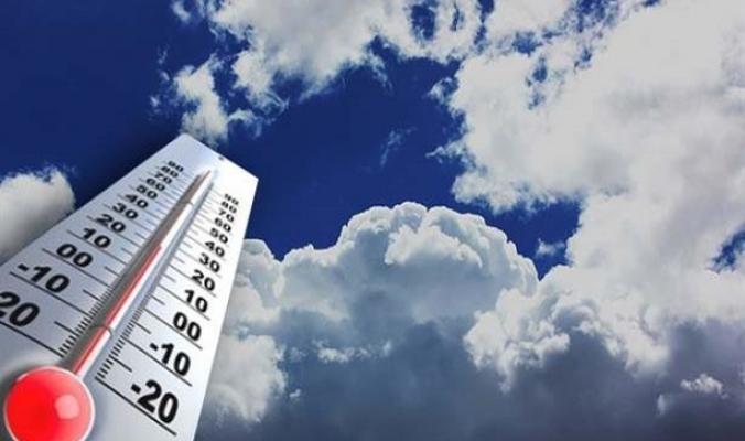 الشهر الحالي يتجه لأن يكون الأكثر برودة من بين أشهر شباط منذ 17 عاما
