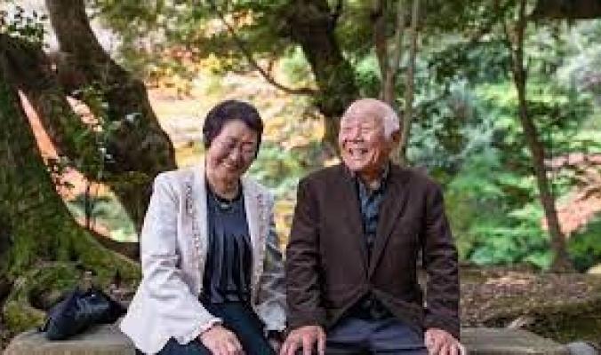طول الأعمار باليابان لا مثيل له بآسيا! مَن تتجاوز أعمارهم 100 عام عددهم عشرات الآلاف