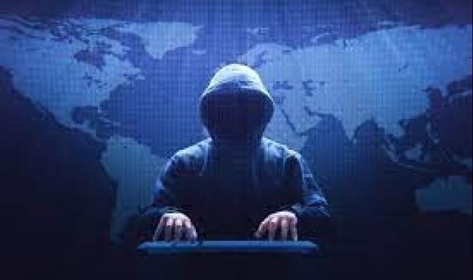 عندما تخسر الدول الكبرى أكثر من 7 مليارات دولار بضغطة زر! 5 من أسوأ الهجمات الإلكترونية في التاريخ