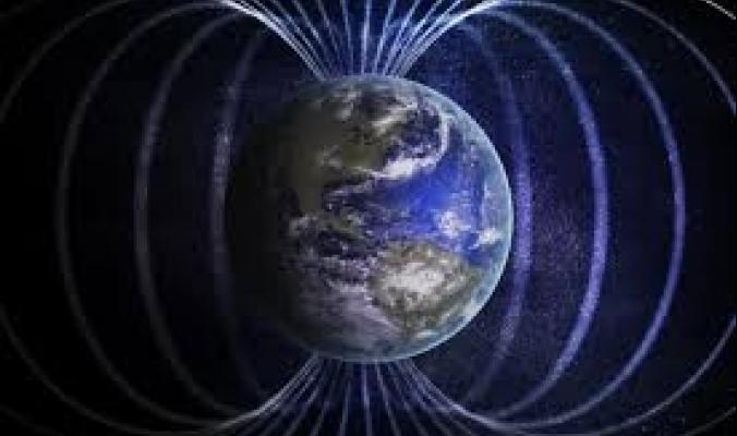 عندما نزعت الأرض رداءها المغناطيسي.. هذا ما حدث قبل 42 ألف عام