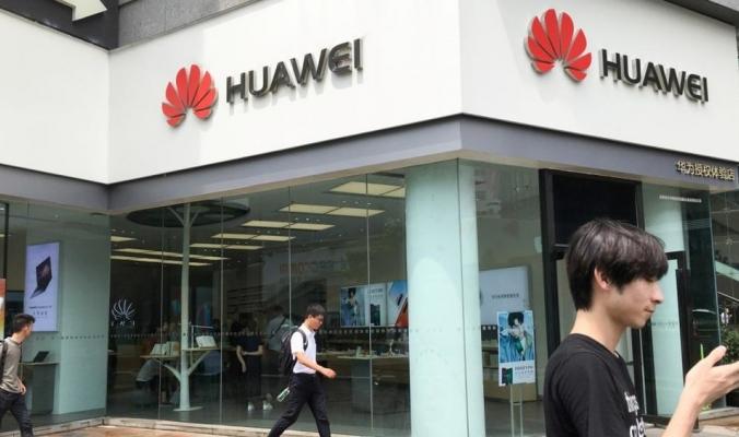سعره أقل من 300 دولار.. هواوي ستكشف عن هاتفها الأول بنظام تشغيل هونغ مينغ