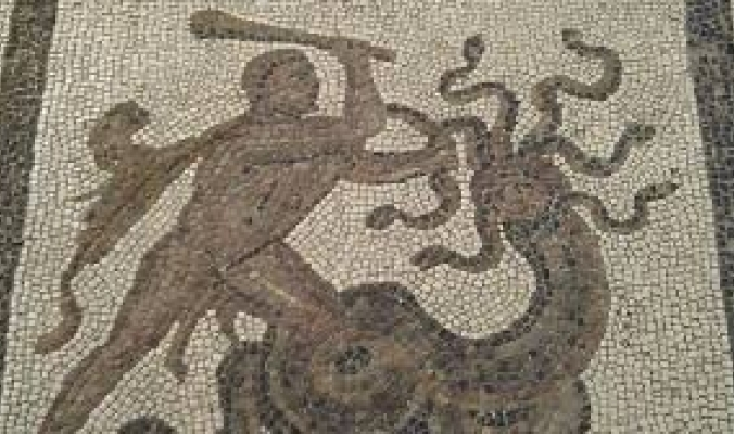الهيدرا وتنانين البحر.. وحوش أسطورية يحتمل أنها كانت موجودة حقاً