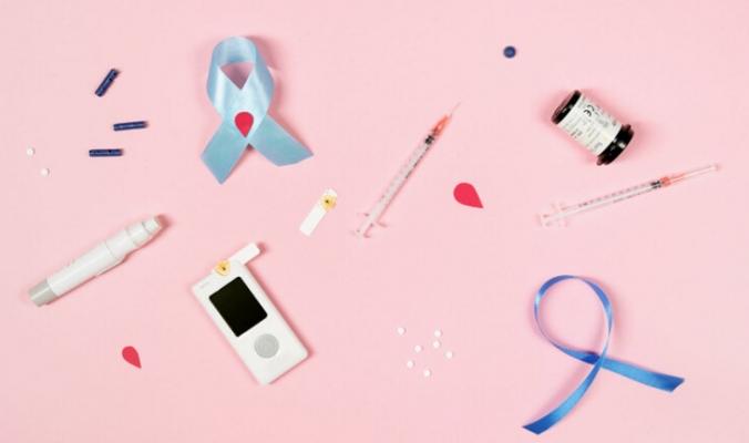 """5 علامات """"غير عادية"""" لارتفاع نسبة السكر في الدم ينبغي ألا تتجاهلها!"""