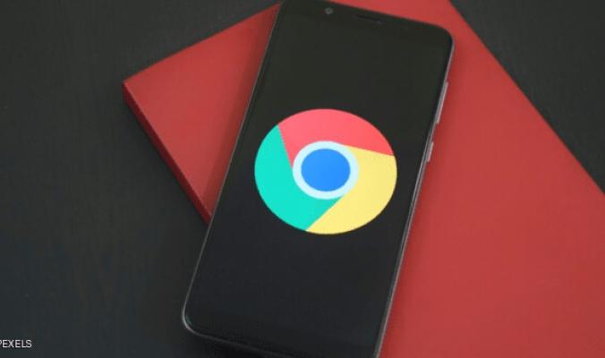 """بميزة واحدة.. محرك بحث جديد يهدد """"غوغل كروم"""" ويجذب الملايين"""