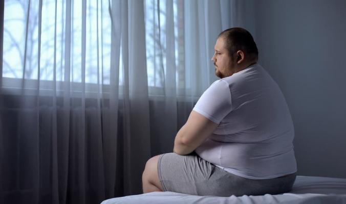 هل تؤثر زيادة الوزن على مخ الإنسان؟