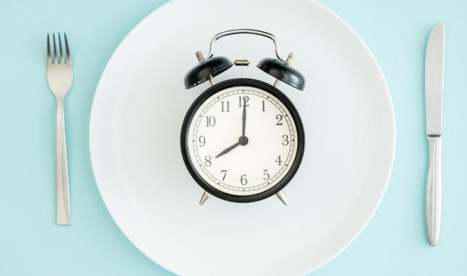 لا طعام أو شراب لـ24 ساعة، ويتكرر مرة كل شهر.. تعرّف على الصوم في المورمونية