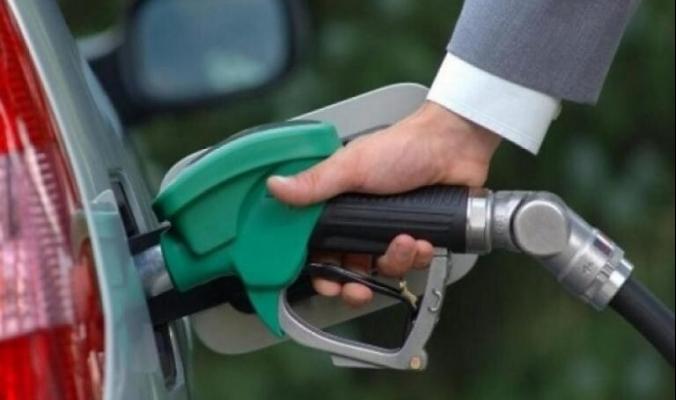 أسعار المحروقات والغاز لشهر تموز