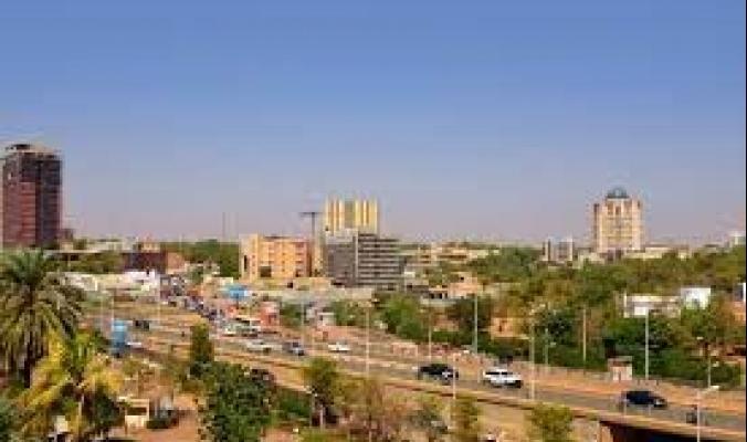 النيجر.. البلد الذي نسيته جائحة كورونا