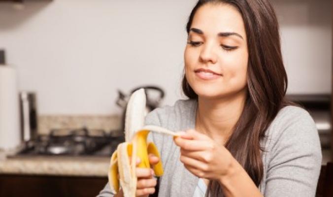 تعرف على فوائد الموز للجسم والبشرة والشعر