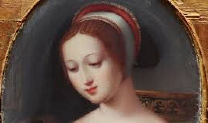 الملكة التي حكمت إنجلترا لتسعة أيام فقط ودمرتها عائلتها