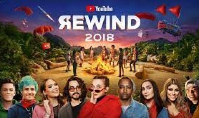 مستفز وحاز 216 مليون مشاهدة.. ما هو الفيديو الأكثر كرهاً على يوتيوب؟