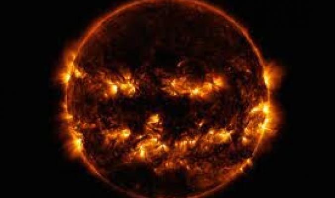 لن يكون البشر موجودين.. كيف ومتى تموت شمسنا؟