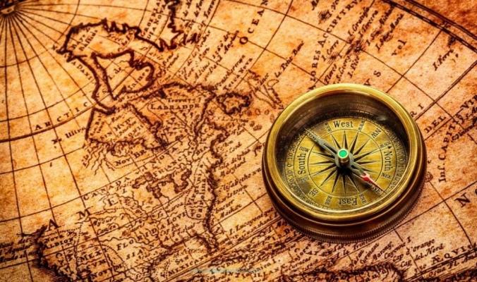 8 أماكن غامضة على الأرض تدور حولها التساؤلات والأسرار!