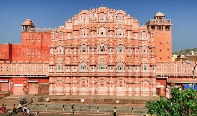 من التميّز والإبهار إلى المرض والانهيار، كل ما تود معرفته عن الهند.. البلد الأكثر تنوّعًا ومفاجآت