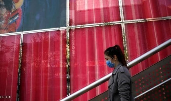 """الصين تزف للعالم """"بشرى سعيدة"""".. بـ""""رقم صفر"""""""