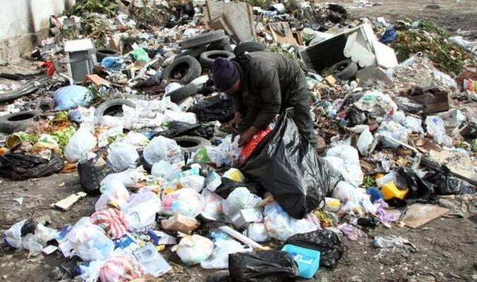 النفايات الطبية خطر يتربص بالمواطن مع غياب محرقة خاصة، نابلس نموذجاً