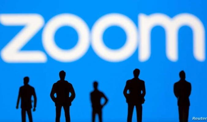 """واحدة من أكبر صفقات التكنولوجيا.. """"زووم"""" تستحوذ على شركة مقابل 14.7 مليار دولار"""