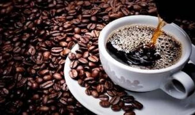 تبديد الأسطورة الرئيسية عن مضار القهوة