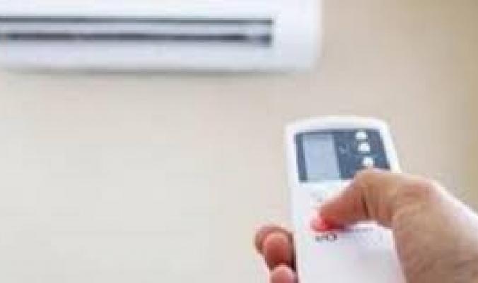 نصائح لتبريد المنزل من دون جهاز تكييف