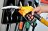 أسعار المحروقات والغاز لشهر حزيران