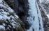 ذوبان الأنهر الجليدية في أوروبا يكشف عن كنوز مطمورة منذ آلاف السنوات