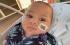طفل لم يبكِ منذ وُلد! مرض نادر ليس له اسم يحرم مولوداً من حالته الطبيعية منذ الولادة