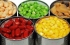 هل الأطعمة المعلبة ضارة حقاً؟ إليك ما يقوله الأطباء