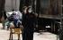 نيويورك تسجل أسوا حصيلة يومية لوفيات كورونا في أميركا