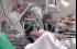 صانع الدرونز في تركيا يدخل مواجهة كورونا عبر أجهزة التنفس
