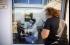 الحكومة الإسرائيلية تضع قيود جديدة لمنع تفشي كورونا وسط تحذيرات من الإغلاق الشامل