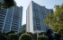 بيع شقة في هونغ كونغ بسعر قياسي بلغ 59 مليون دولار