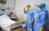 كورونا.. معلومة مثيرة عن طرق العدوى قد تغير إجراءات الوقاية