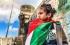 ادم رام الله... طفل فلسطيني بعمر 8 سنوات يقتحم منصة اليوتيوب ب 20 مليون مشاهدة في 3 اشهر