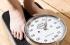 ماذا يحدث لجسمك عندما تفقد 5 كغم فقط من وزنك؟