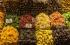 10 أطعمة لا يجب تناولها في أوقات محددة