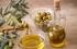 الفوائد الصحية لزيت الزيتون على الريق