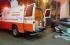 مصرع طفل جراء سقوطه من مركبة في الخليل